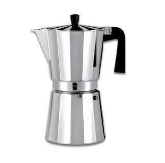 Wie man einen jamaikanischen Kaffee macht | einWie.com