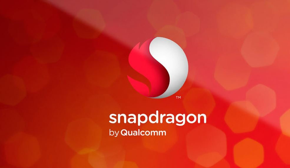 Qualcomm Snapdragon 412 y 212