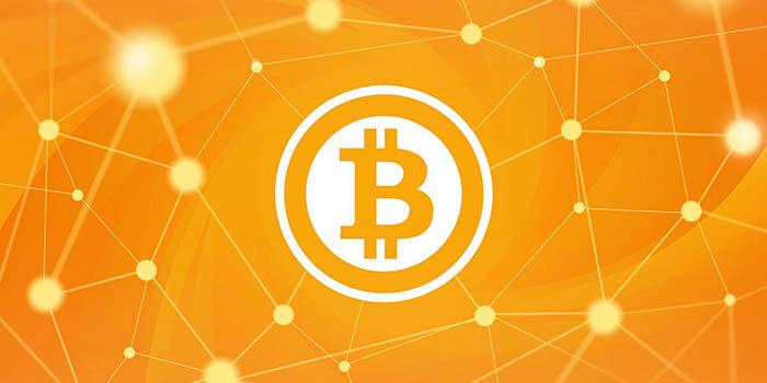 Wie Generiere Ich Bitcoins
