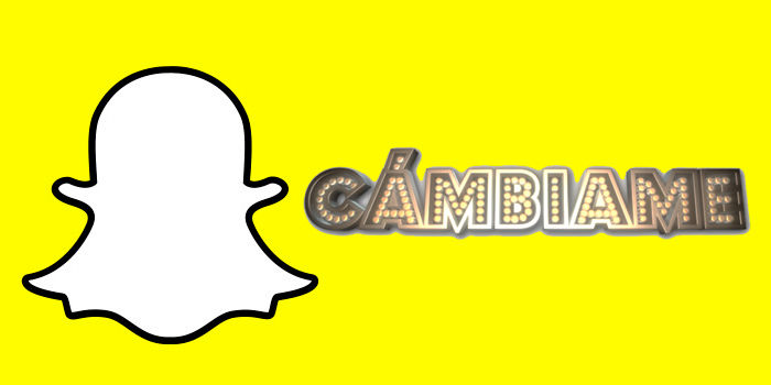 Com.Android.Snap Wurde Beendet