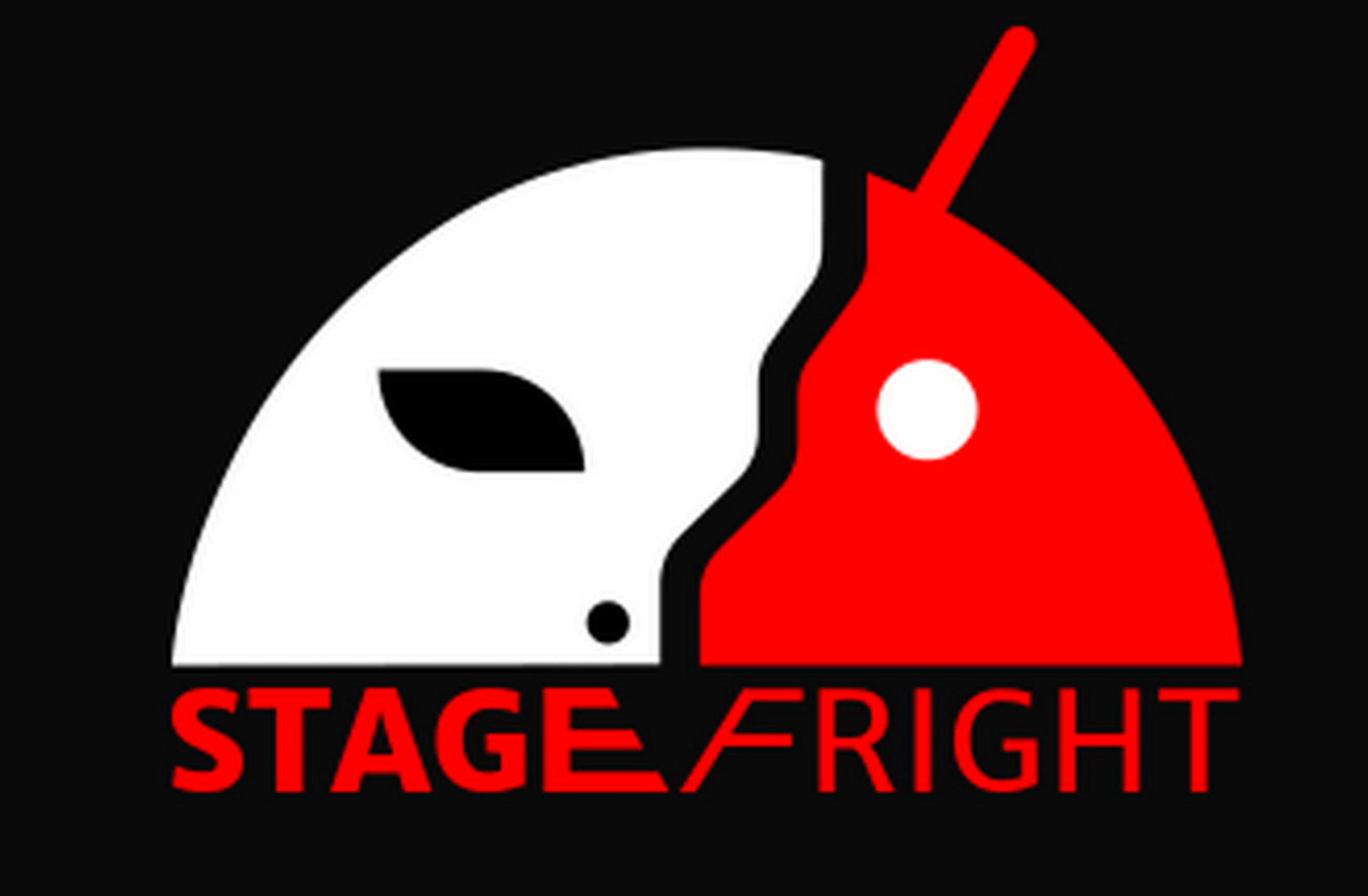 Los Xperia Z3 vulnerables a stagefright tras actualizar
