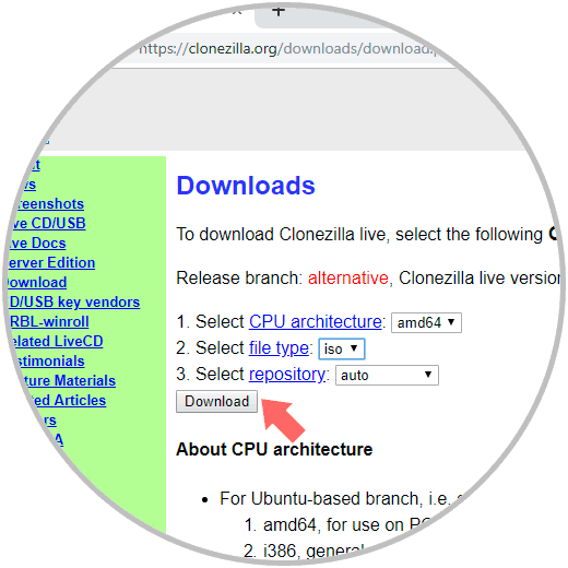2-How-to-Download-Clonezilla-in-Windows-10.png