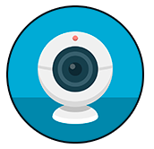 know-if-my-camera-is-compatible-with-skype.png
