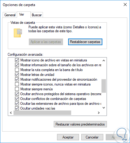 31-Configure-the-options-of-File-Explorer.png