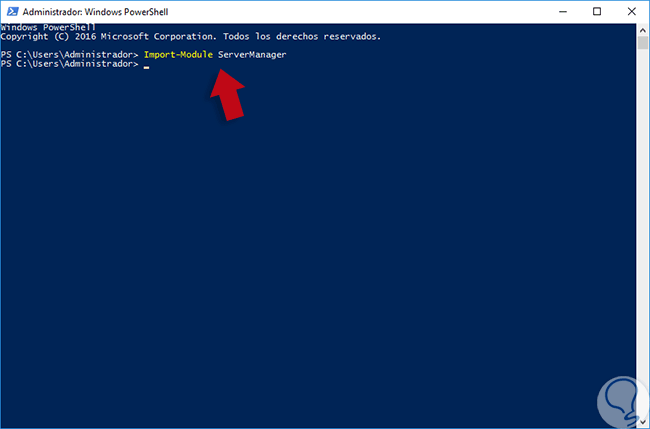 17-administrator-powershell-serve-rmanager.png