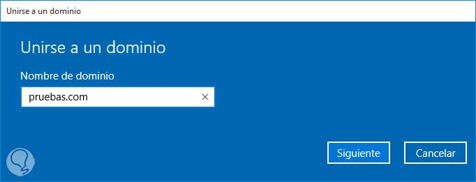 join-domain-windows10-5.jpg