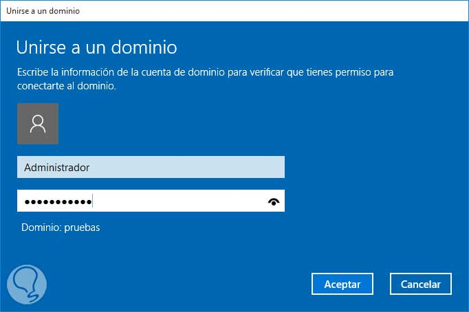 join-domain-windows10-7.jpg
