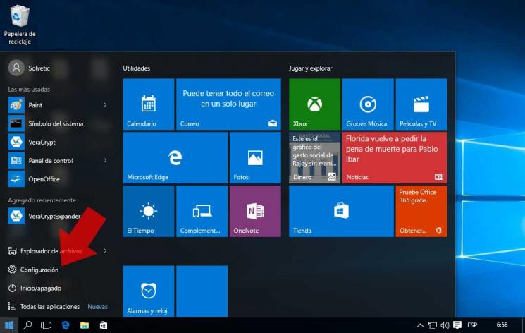 join-domain-windows10-2.jpg