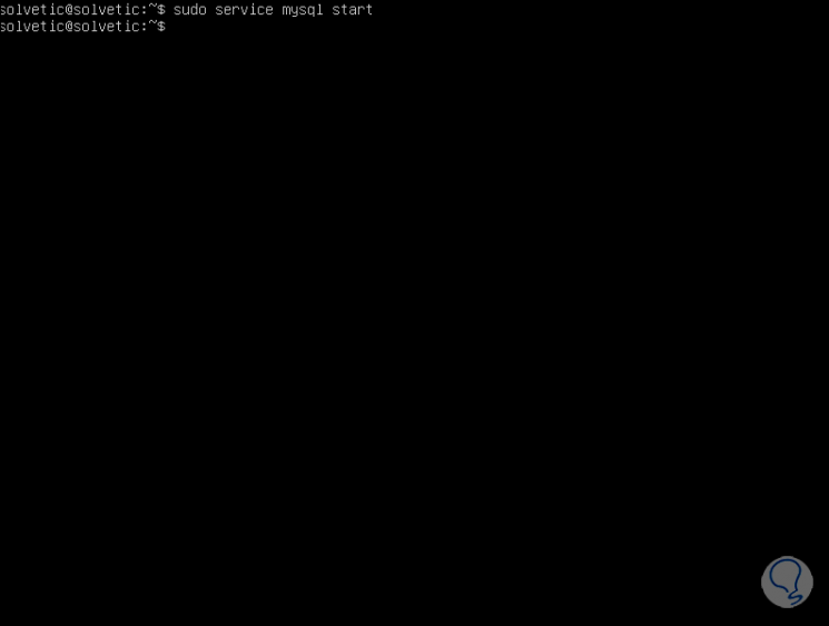 13-How-to-start-stop-restart-the-services-of-MySQL.png