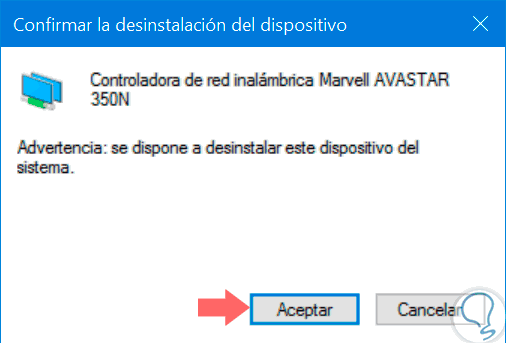 14-uninstall-driver-w10.png