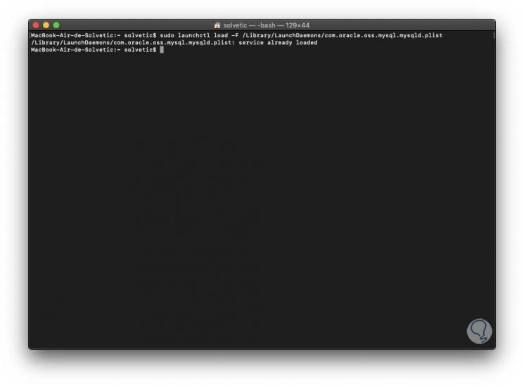 20-How-to-Start-Stop-Restart-MySQL-Dienste-vom-Terminal-in-macOS.jpg