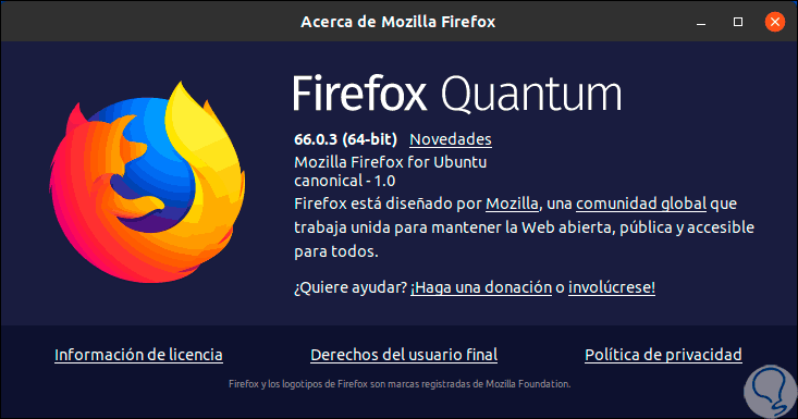 3-How-to-Know-Version-von-Firefox-in-Linux.png