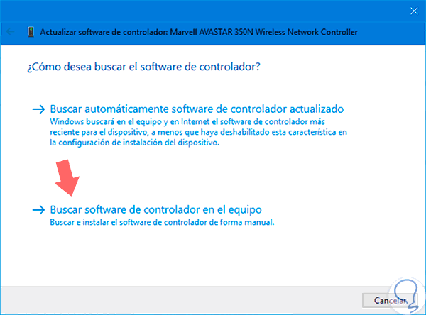 17-Search-driver-software-on-the-computer..png