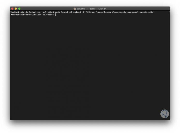 21-How-to-Start-Stop-Restart-MySQL-Dienste-vom-Terminal-in-macOS.jpg