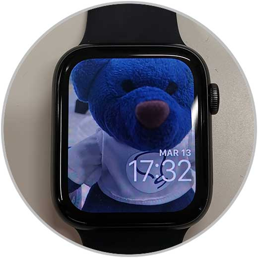 5 setzen Hintergrundfoto apple watch.jpg