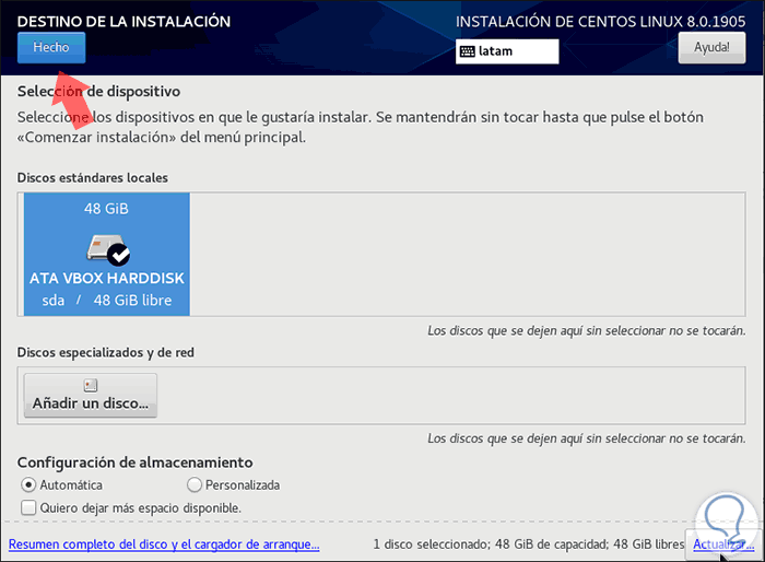 install-and-update-CentOS-8-6.png