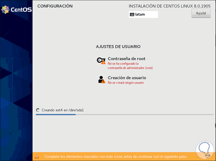 install-and-update-CentOS-8-9.png