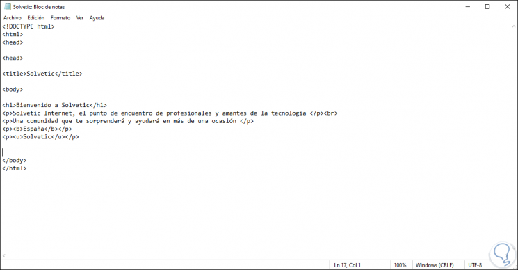 Make-a-Page-Web-HTML-in-Editor-13.png