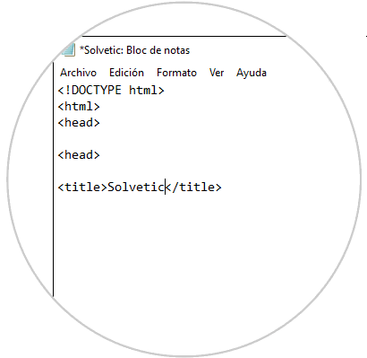 Make-a-Page-Web-HTML-in-Notepad-7.png