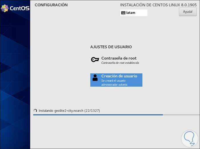 _install-and-update-CentOS-8-12.jpg