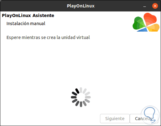 install-Microsoft-Office-2019-on-Linux-17.png