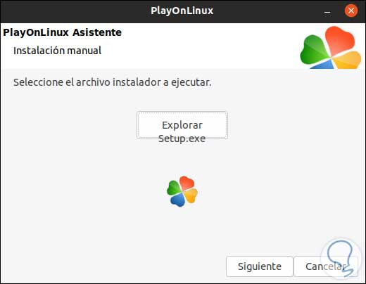 install-Microsoft-Office-2019-on-Linux-23.jpg