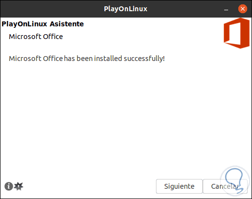install-Microsoft-Office-2019-on-Linux-31.png