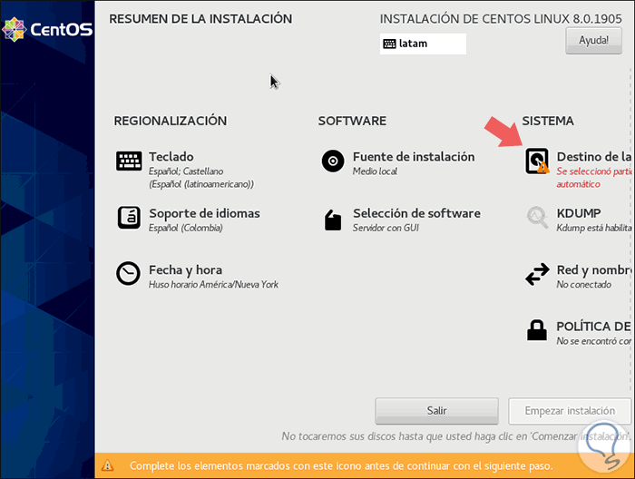 install-and-update-CentOS-8-5.png
