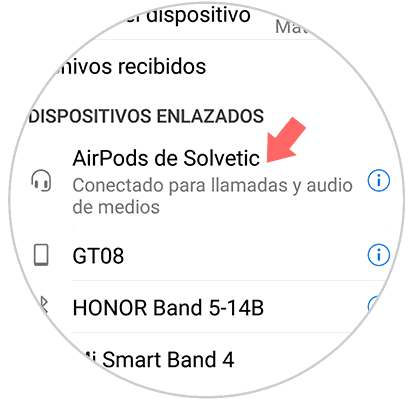 connect-AirPods-2-to-Android-5.png