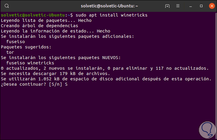install-Microsoft-Office-2019-on-Linux-30.png