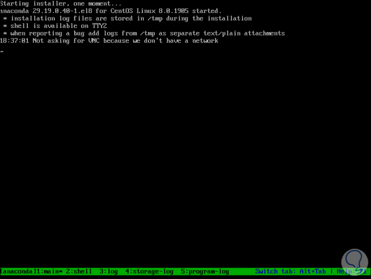 install-and-update-CentOS-8-3.png