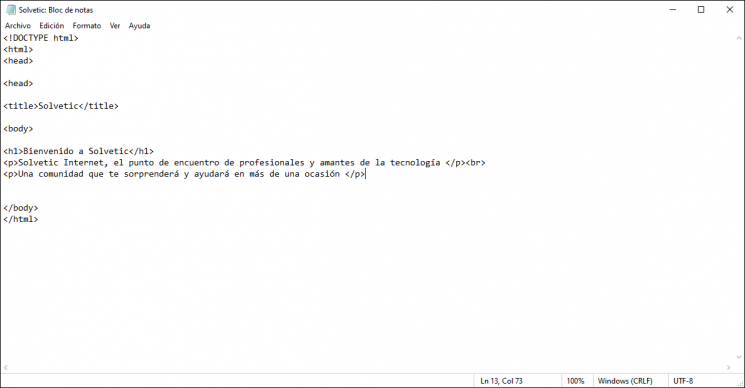 Make-a-Page-Web-HTML-in-Notepad-12.png