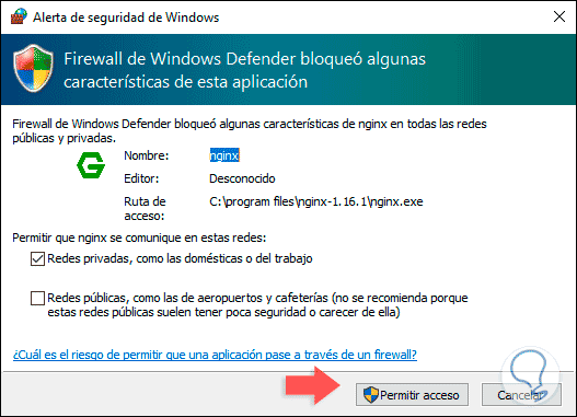 7-Install-Nginx-on-Windows-10.png
