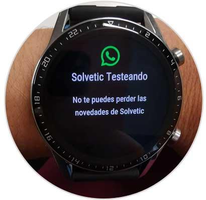 Aktivieren-Benachrichtigungen-WhatsApp-in-Huawei-Watch-GT-2-5.jpg