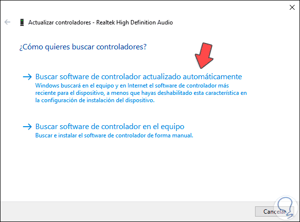 7-Update-the-audio-drivers-on-Windows-10.png