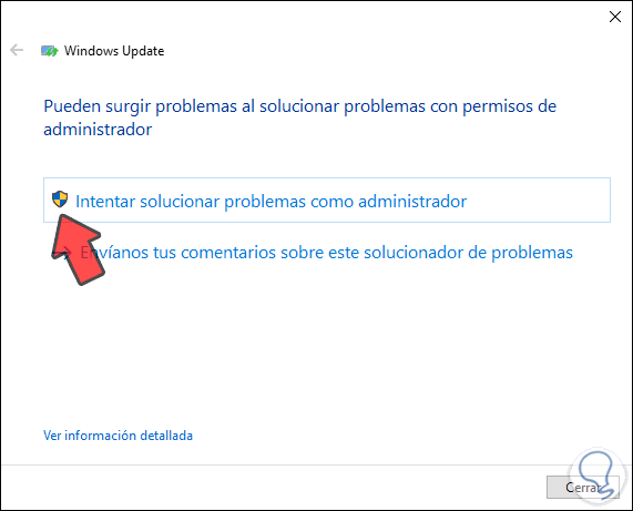 repair-Windows-Update-Windows-10-2020-3.png