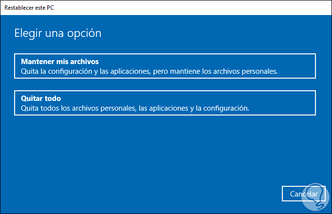 Error-BAD-SYSTEM-CONFIG-INFO-Windows-10-SOLUTION-2020-13.png