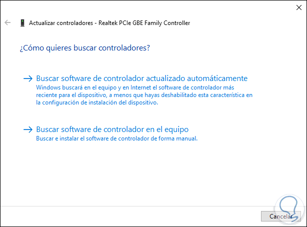 Löse-Battle.net-no-connect-and-no-answer-19.png