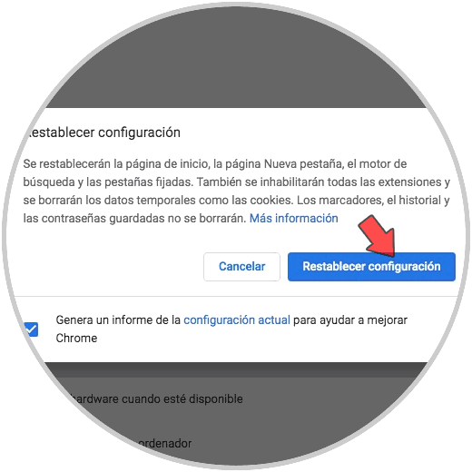 How-to-Reset-Chrome - 4.png