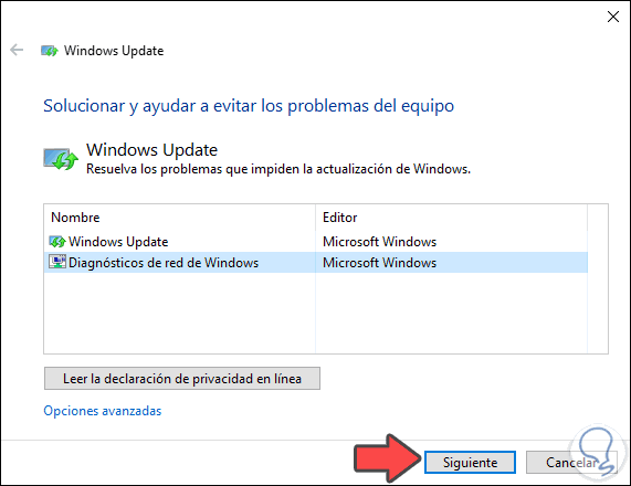 repair-Windows-Update-Windows-10-2020-4.png