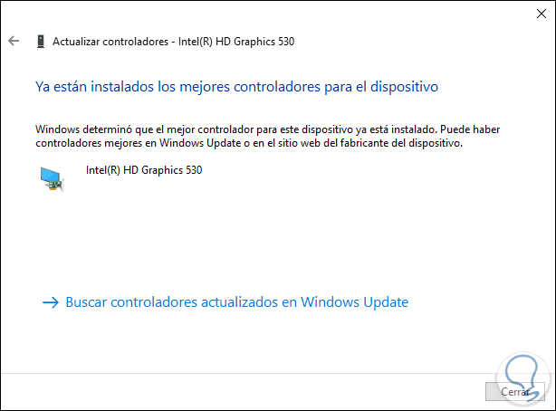 Error-BAD-SYSTEM-CONFIG-INFO-Windows-10-SOLUTION-2020-3.png