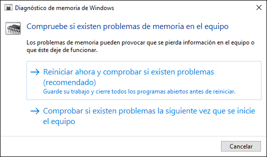 Explorer-files-slow-Windows-10-43.png