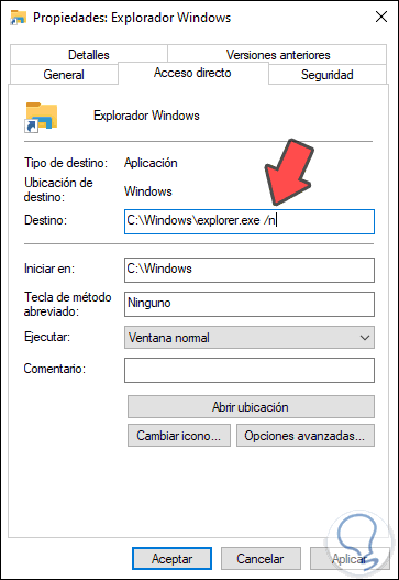 Explorer-slow-files-Windows-10--24.png