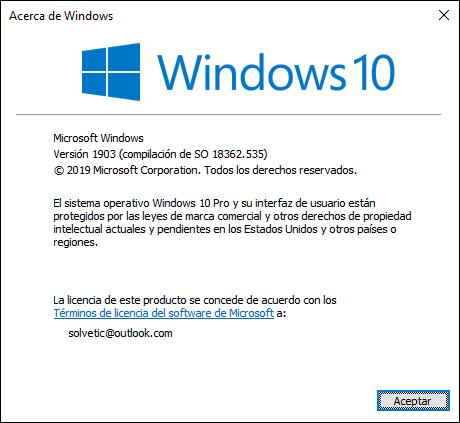 put-timer-Windows-10-1.png