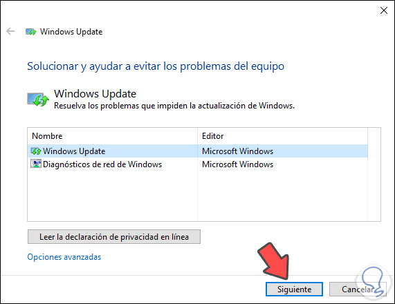repair-Windows-Update-Windows-10-2020-2.png
