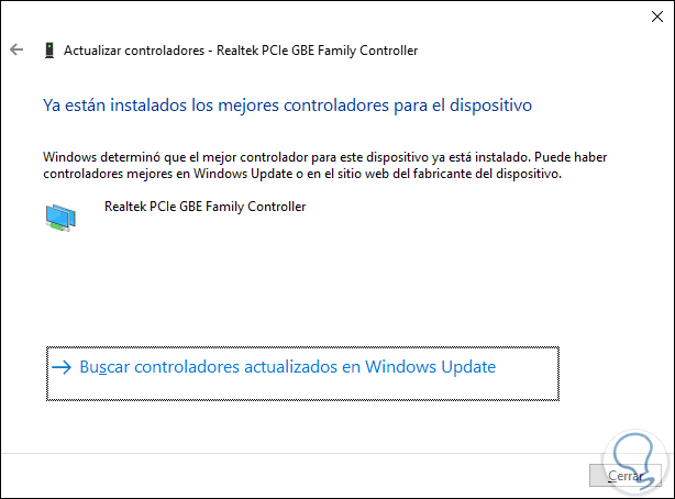 Löse-Battle.net-no-connect-and-no-answer-20.png
