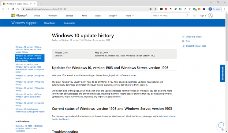 repair-Windows-Update-Windows-10-2020-9.png