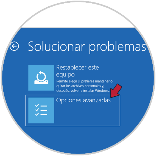 Error-BAD-SYSTEM-CONFIG-INFO-Windows-10-SOLUTION-2020-6.png