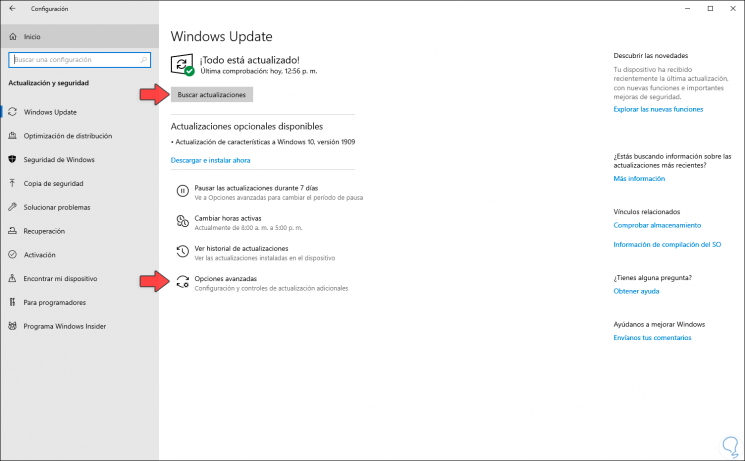8-Search-updates-windows-10.png