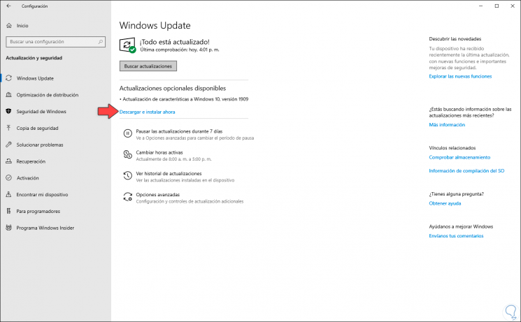 11-Windows-Update-e-install-say-updates.png